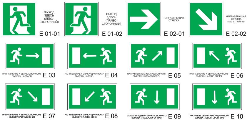 ГОСТ Р 537802010 Лифты Общие требования безопасности к у